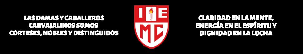 I.E.E N° 1070 Melitón Carvajal